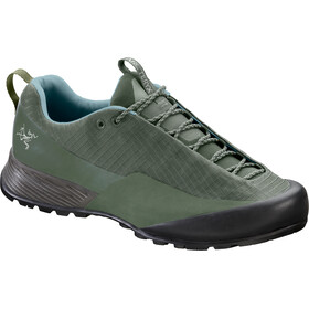 Arc'teryx Konseal FL GTX Shoes Dame shorepine /continuum